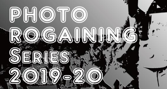 フォトロゲシリーズ 2019-20